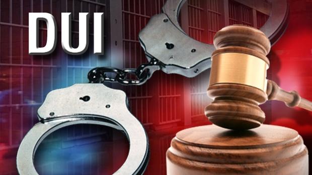 SR22 Insurance and DUI - Lawyer Complaints